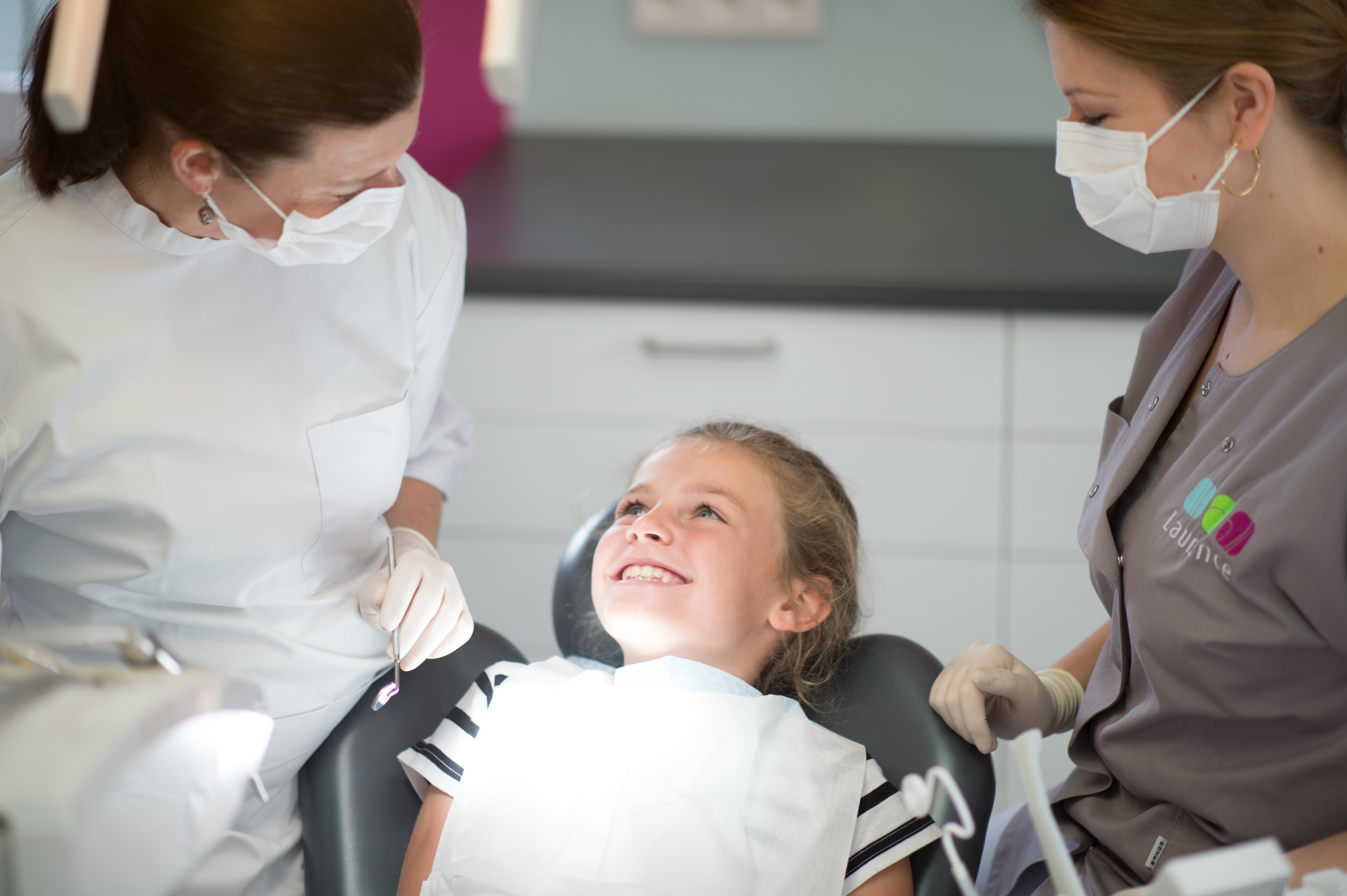 Cabinet Dentaire Saint-Gilles
